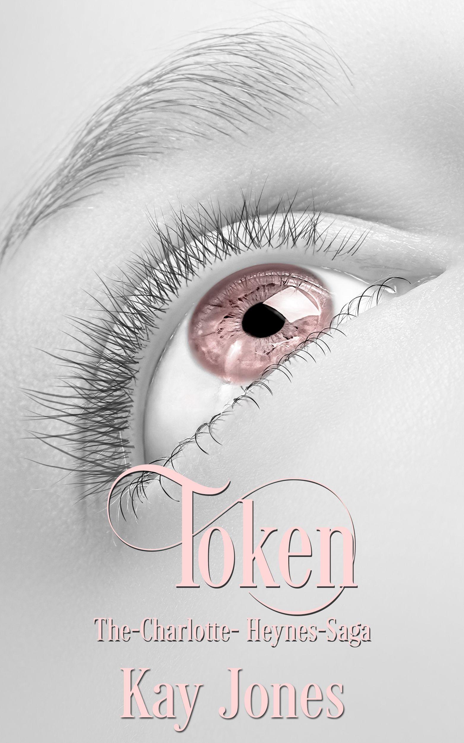 jpg-kindle-cover-token-2
